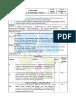 Ae361 Virtual Instrument Design (1)