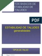 presentacion 6 conceptos basicos estabilidad de taludes.pptx