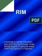 Stari_Rim