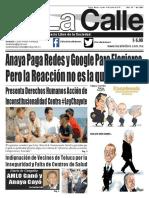 LA CALLE DEL JUEVES 14 DE JUNIO DE 2018 ok.pdf