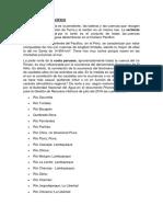 VERTIENTE DEL PACÍFICO.docx