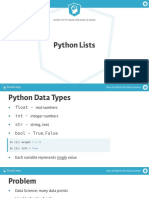 Python list chapter.pdf