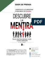 Dossier-Descubre-la-mentira.pdf