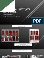 0812 9162 6105 (JBS), Pintu Kamar Kost Dijual, Pintu Kamar Kost 2 Lantai, Pintu Kamar Kost Minimalis