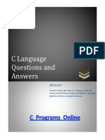 C Language 100 Questions Answers.pdf