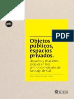 objetos_publicos_espacios