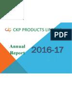 ckpAR_2016_2017