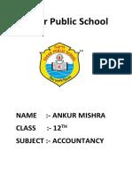 Sagar Public School.docx
