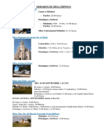 misas.pdf