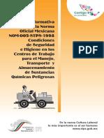 NOM-005-STPS-1998 Guia 005.pdf