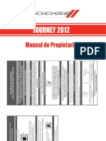 160235068-journey-2012-pdf.pdf