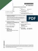 EP2969826B1.pdf