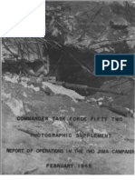 Iwo Jima Campaign (1945)