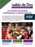 Pueblo de Dios nº11.pdf
