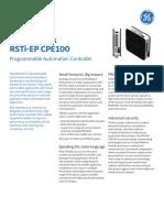 CPE 100.pdf