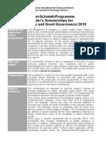 ausschreibung-helmut-schmidt-programm-2018-engl.pdf