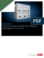abb_descriptive_bulletin_safegear_1val108001-db_rev_a.pdf