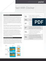 6348213 Dzone Rc221 Getting started with docker