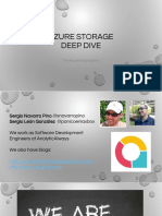azurestorage-180321072601.pdf
