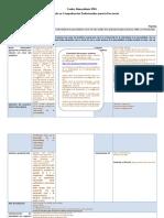 Diseño escenario ABP (1).docx