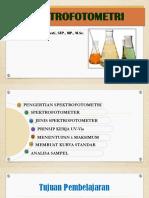 SPEKTROFOTOMETRI.pdf