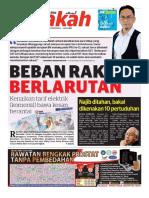 Harakah PDF