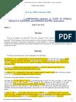 LAW 214 31 Dominion Insurance v. CA GR. No. 129919 FT
