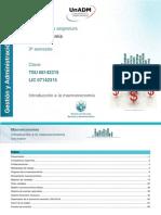 U1_Contenido.pdf