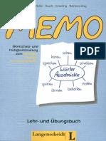 191382692-Langenscheidt-Wortschatz-und-Fertigkeitstraining-zum-Zertifikat-Deutsch-als-Fremdsprache-pdf.pdf