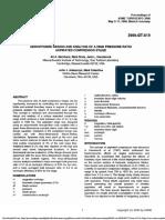 merchant2000.pdf