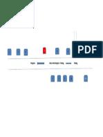 283058113 Ruk Per Program Kesling Docx