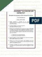 Preguntas PAU La casa de los espíritus.pdf