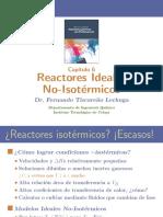 ABC Reactores C06