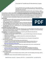 T-A-Pre-Post-op-Instructions-8.15.16.pdf