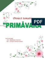0_proiect_tematic_primavara.docx