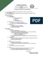 311036717-Semi-Detailed-Lesson-Plan-for-Demo-Teaching-Shs-Application.docx