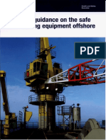 HSE LIFTING GEAR OFFSHORE.pdf
