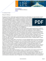 Sorin Rosca -al 3 lea ochi.pdf