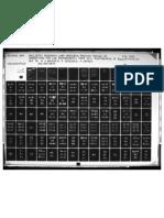 Ammunition for law enforcement - III.pdf
