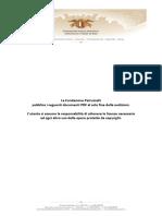 passi-tromba-seconda-selezioni-2017.pdf