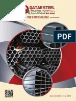 QS TubePipe Brochure1