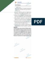 resoluçao fatec 2009.pdf