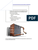 EXPLICACION_DEL_Bypass_factor.pdf