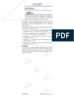 Fatec 2007 julho.pdf