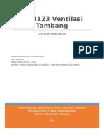 188420616-laporan-praktikum-ventilasi-tambang.docx