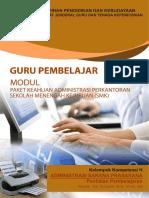 APK-8.Modul Diklat PKB Guru SMK Paket Keahlian Administrasi Perkantoran H.docx