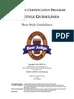 2015_Guidelines_Beer.pdf