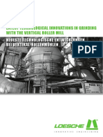 249 Loesche Latest Innovations VRM Dr Strohmeyer en De