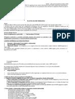 Anexa 2 Model Plan de Afaceri2 (1)