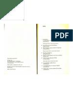 Walter_Benjamin_e_il_potere_seduttivo_di.pdf